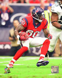Andre Johnson 2014 Action Photo