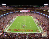 FedEx Field 2014 Photo