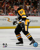 Sidney Crosby 2014-15 Action Photo