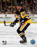 Kris Letang 2014-15 Action Photo