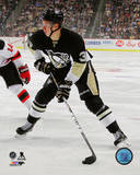 Olli Maatta 2014-15 Action Photo