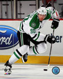 Jason Spezza 2014-15 Action Photo