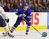 James van Riemsdyk 2014-15 Action Photo