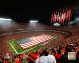 Arrowhead Stadium 2014 Photo