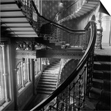 St Pancras Hotel, Euston Road, London Prints by John Gay