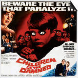 Children of the Damned, 1963 Prints