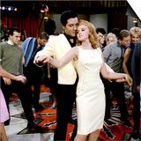 Viva Las Vegas, Elvis Presley, Ann-Margret, 1964 Posters