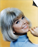 Doris Day Posters