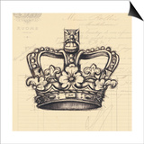 Documented Royalty Art by  Z Studio