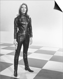 Diana Rigg Posters