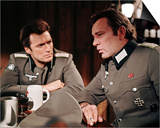 Where Eagles Dare Posters