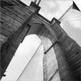 Towering Art by Evan Morris Cohen