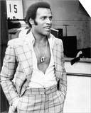 Fred Williamson Posters