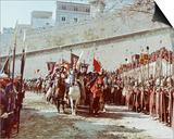 El Cid Prints