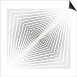 Modern Geometrics A Posters by  GI ArtLab