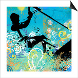 Windsurf 1 Prints by JB Hall