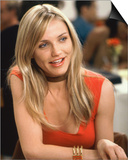Cameron Diaz Prints