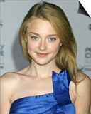 Dakota Fanning Prints