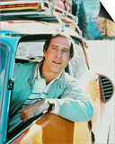 Chevy Chase Posters