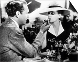 Now, Voyager Art