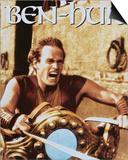 Ben-Hur Posters