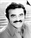 Burt Reynolds - All-Star Party for Burt Reynolds Prints
