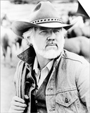 Kenny Rogers - Coward of the County Posters