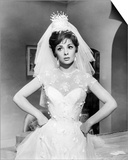Gina Lollobrigida - Come September Posters
