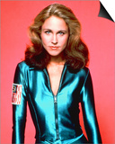 Erin Gray - Buck Rogers in the 25th Century Prints