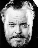 Orson Welles Posters