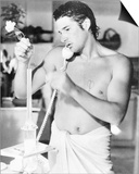 Richard Gere - Breathless Art