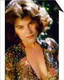Adrienne Barbeau Poster