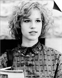 Molly Ringwald Prints