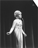 Dusty Springfield Prints