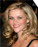 Reese Witherspoon Posters