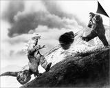 King Kong vs. Godzilla Posters