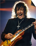 Richie Sambora Prints