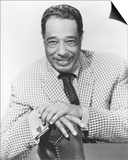 Duke Ellington Prints