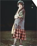 Carol Burnett Posters