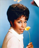 Diahann Carroll Prints