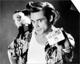 Jim Carrey Posters