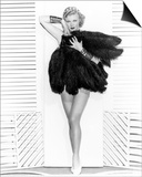 Ginger Rogers Posters