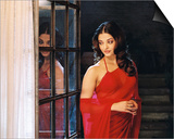 Aishwarya Rai Posters