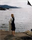 Kim Novak - Vertigo Prints
