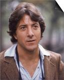 Dustin Hoffman - Kramer vs. Kramer Prints