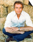 Terence Hill Posters