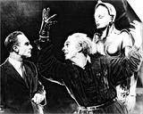 Metropolis (1927) Prints