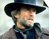 Clint Eastwood - Pale Rider Prints