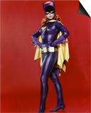 Yvonne Craig Posters