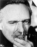 Dennis Hopper, Blue Velvet (1986) Prints